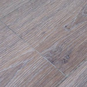 Sàn gỗ Vario 8ly O128