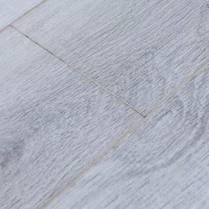 Sàn gỗ Vario 8ly O131-BN