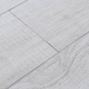 Sàn gỗ Vario 8ly O132-BN