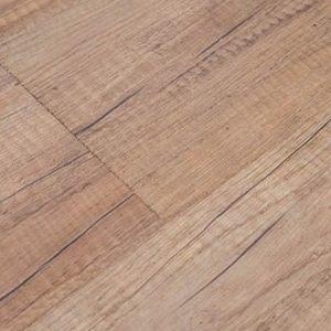 Sàn gỗ Vario 8ly O17