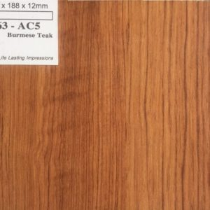 Sàn gỗ Inovar 12ly TZ863