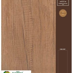 Sàn gỗ FloorMax 8ly FL008