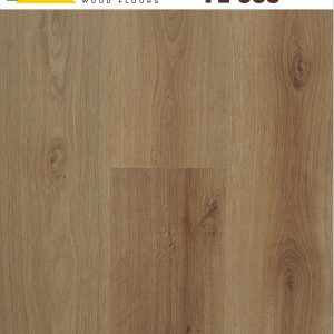 Sàn gỗ FloorMax 8ly FL005