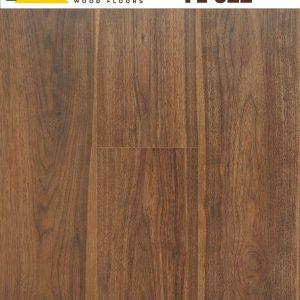 Sàn gỗ FloorMax 8ly FL022