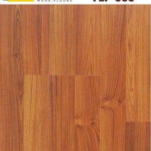 Sàn gỗ FloorMax 8ly FL506