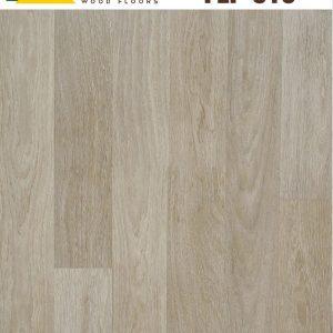 Sàn gỗ FloorMax 8ly FL510