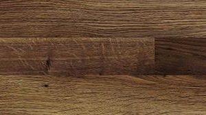 Sàn gỗ Swiss Noblesse D4200