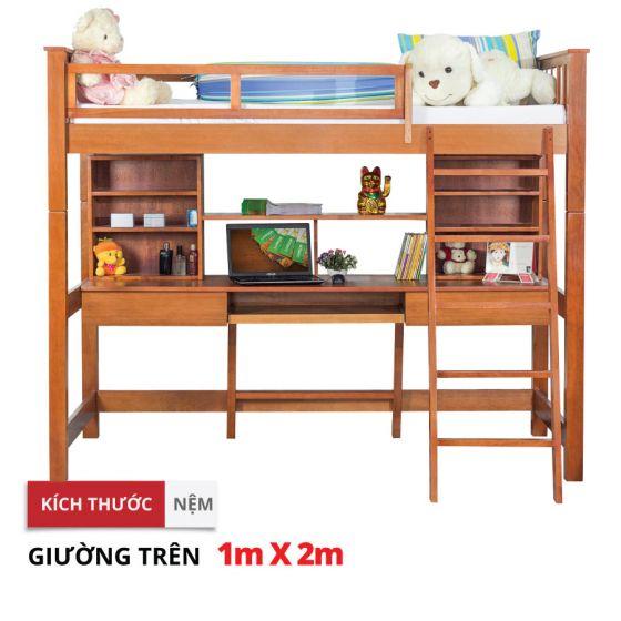 giuong-tang-loft_1