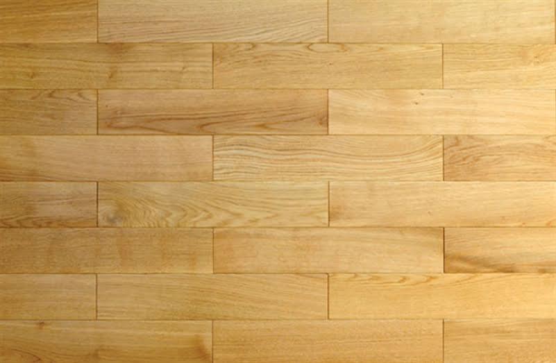 Sàn gỗ Pơ Mu 450mm