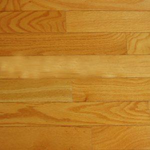 Sàn gỗ Pơ Mu 600mm