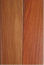 Sàn gỗ căm xe Lào 450mm