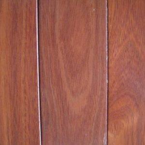 Sàn gỗ căm xe 600mm