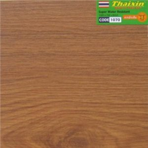 thaixin-1070-500x500