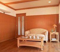 bed-room-pvc-panel-250x250