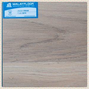 malayfloor-8079
