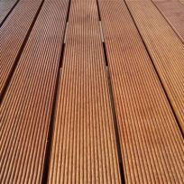 keruing_decking